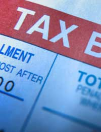 Emergency Tax Code P45 P60 Benefits Job