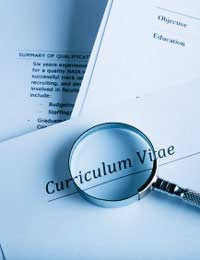 Cv Cv Writing Service Cv Writing Price
